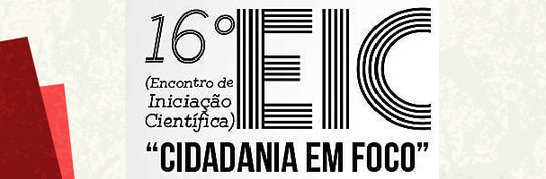 EIC 2018